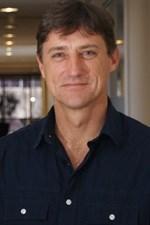 Geoff Lander, MD of Relate Technologies