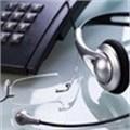 100 telemarketing companies blacklisted for bogus debit orders