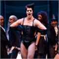 The Rocky Horror Show to return to Cape Town