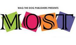 New sponsor for Most Media Agency Rising Star Award
