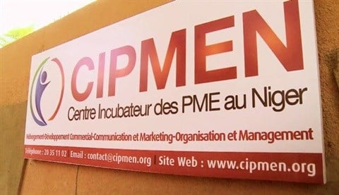 First start-up incubator opens in Niger
