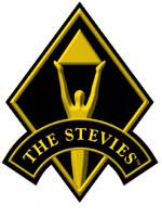 2014 Stevie Awards open for entries