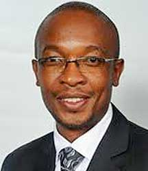 City of Johannesburg Mayor Parks Tau has announced major infrastructure upgrades for the city that include dedicated cycling lanes and free Wi-Fi Internet connections. Image: