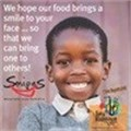 Bay Harbour Market supports SMIPES initiative