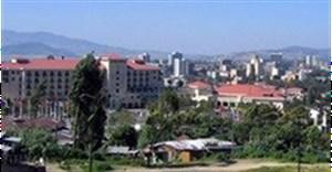 Ethiopia under fire over journalist's arrest, detention