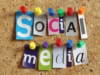 Four social media marketing trends every marketer must know