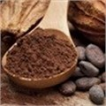 With cocoa demand on rise, LatAm seeks breakthrough