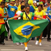 CNN to deliver live, interactive multimedia coverage for Brazil 2014 World Cup