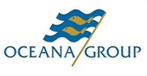 Oceana tops M&G Most Empowered Companies list