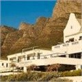 Wined, dined and treated fine at The Twelve Apostles