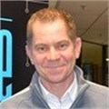 The SpaceStation appoints Mike van Eck as Client Lead