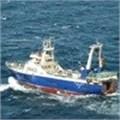 Sea Harvest celebrates 50th anniversary