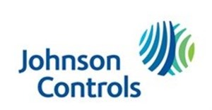 Johnson Controls welcomes Black Supplier Input Committee