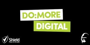 Gorilla is doing more digital