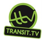 TRANSIT.TV's new image is bolder, bigger and better