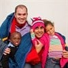 Algoa FM listeners can help spread the warmth this winter