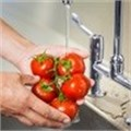 Consumers' responsibility to food safety