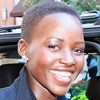 12 Years a Slave's Lupita Nyong'o added to Star Wars cast