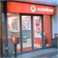 Vodafone admits phones on global networks are tapped