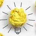 R.I.P. - Why great ideas die