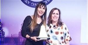 Solal awards for Primedia's Mall Division