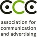 New board for Association for Communication and Advertising