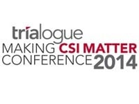 CSI in Africa: challenges and learnings