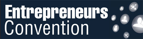 Entrepreneurs Convention held in Cape Town