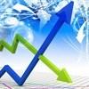 SA April manufacturing production down 1.5%
