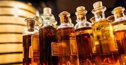 Draft Western Cape Liquor Act addresses practical challenges