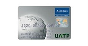 Agents can book and pay for kulula products with AirPlus cards