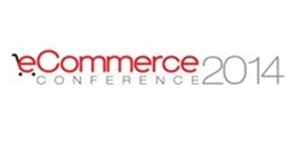 International, local line-up for E-commerce Conference