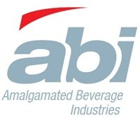 New Media launches Quench magazine for Amalgamated Beverage Industries