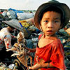 New protocol to help curb forced labour