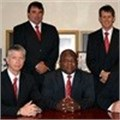 Excellerate Property Services enhances security interests