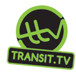 TRANSIT.TV amazes crowds at Park Station and Cape Town Station