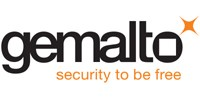 Gemalto Mobile commercially launches online authentication platform