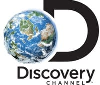 New HD simulcast Discovery Channel to launch across Africa