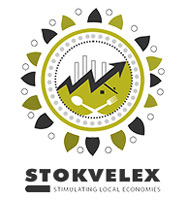 Inaugural StokvelEx to be launched during the national savings month in Tshwane