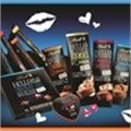Lindt launches 'Hello' campaign across SA