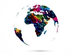 Africa Rising: Doing business in Africa [part 2]