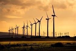 Standard Bank finances renewable energy projects