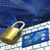 Identity fraud impacts on consumers' credit records