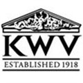 KWV most admired SA wine brand