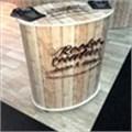 Rocket Creative rocks yet again at Markex 2014