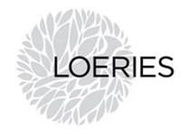 Adams & Adams back as Loeries' sponsor, adds Student Portfolio Day