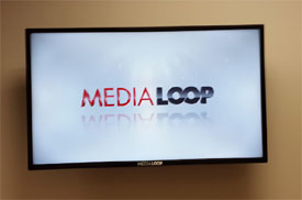Moving Tactics and MediaLoop launch unique digital trade channel