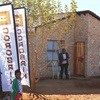 Corobrik to supply bricks for Kimberly housing project