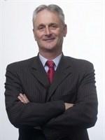 Rhys Collins
