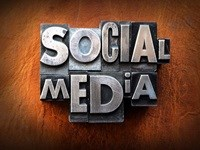 #BadValuesGoViral: The ethical dilemma in social media